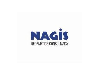 Nagis Bilişim Danışmanlık Ltd. Şti.
