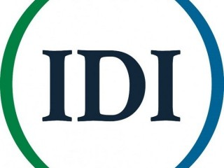 International Development Ireland (IDI) LTD.