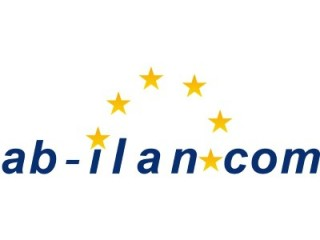 AB-ilan com