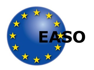European Asylum Support Office