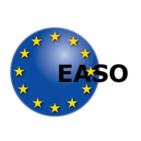 Logo European Asylum Support Office
