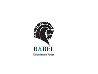 BABEL REKLAM LTD. ŞTİ