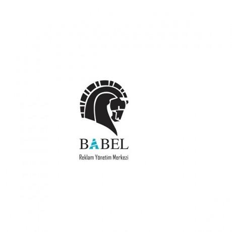 Logo BABEL REKLAM LTD. ŞTİ
