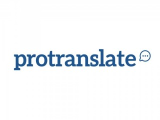 Protranslate