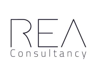 REA Danışmanlık Ltd. Şti.