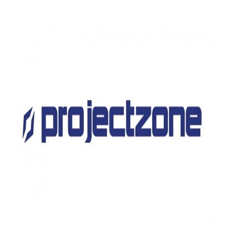 Logo PROJECTZONE