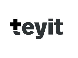 Teyit