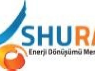SHURA Enerji Dönüşüm Merkezi