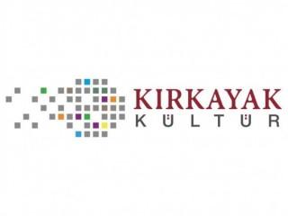 Kırkayak Kültür