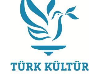 Türk Kültür Vakfı