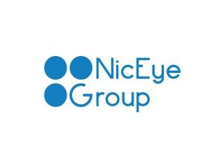 NicEye Group