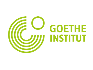 Goethe-Institut Ankara