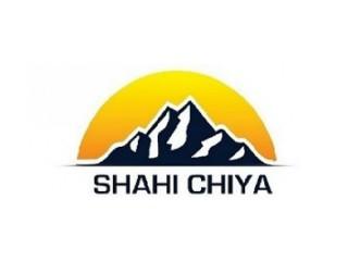 SHAHI CHIYA DIS TIC LTD STI