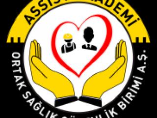 Assist Akademi Ortak Sağlık Güvenlik Birimi Ltd. Şti.