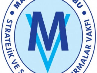 Marmara Grubu Vakfı