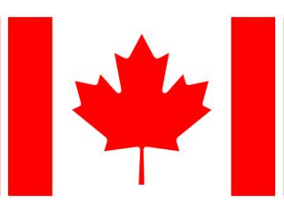Kanada Büyükelçiliği