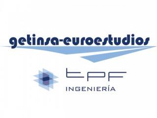 TPF Getinsa Euroestudios