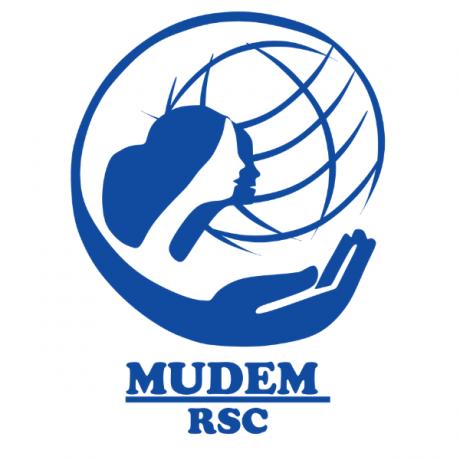 Logo Mülteci Destek Derneği