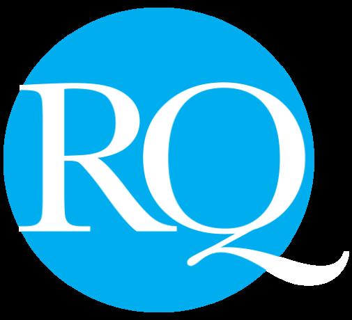 Logo RQ Danışmanlık Ltd. Şti.