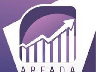 ARFADA FOR DEVELOPMENT AND CONSULTATIONS