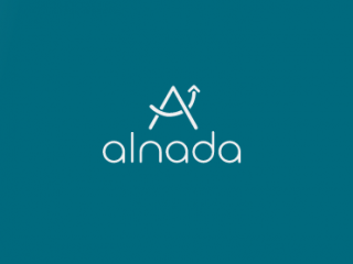 Alnada for Business Developmet