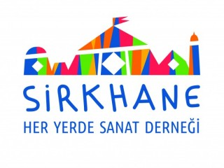HER YERDE SANAT DERNEĞİ & SİRKHANE