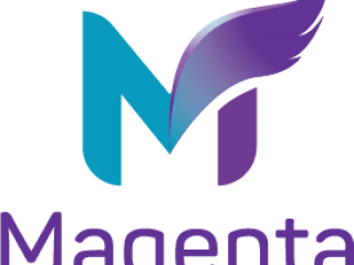 MAGENTA ART REKLAM LIMITED SIRKETI