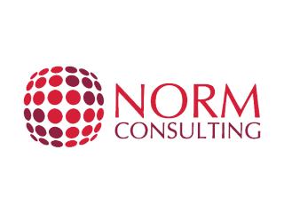 Norm Consulting Danismanlik A.S