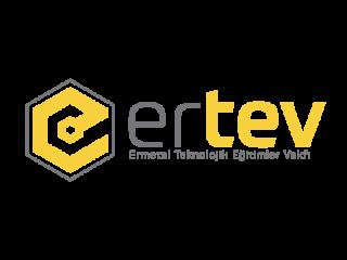 Ermetal Teknolojik Eğitimler Vakfı - ERTEV