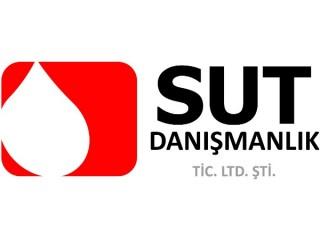 SUT Danışmanlık Ticaret Limited Şirketi