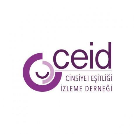 Logo Cinsiyet Eşitliği İzleme Derneği