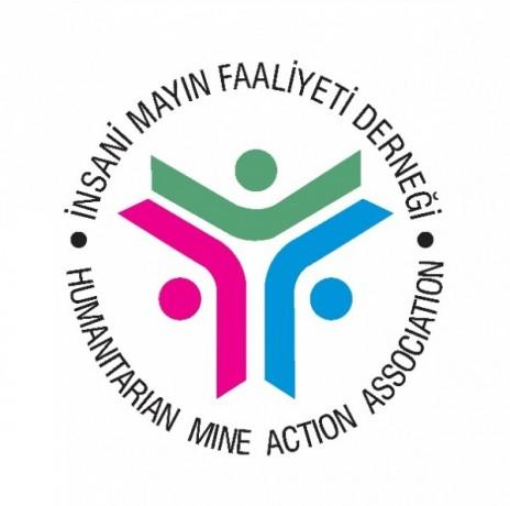 Logo İMFAD