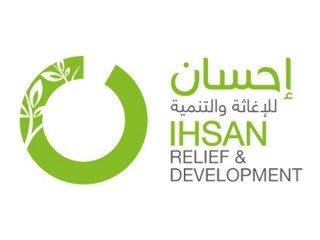 Ihsan Relief and Development