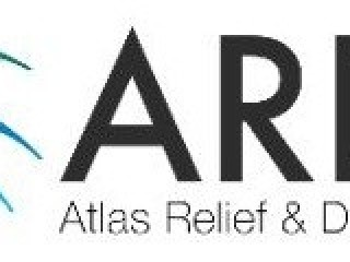 Atlas Relief and Development International