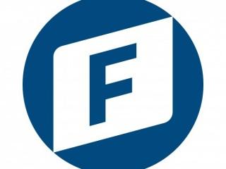 Friedrich Naumann Foundation for Freedom - Turkey Office