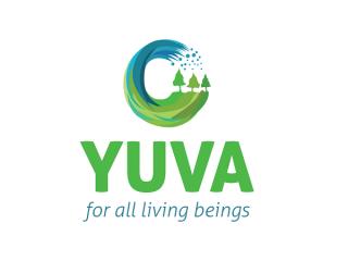 YUVA Derneği