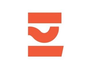 Earthworm Foundation