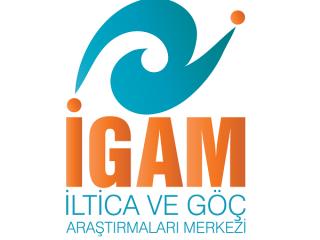 İltica ve Göç Araştırmaları Merkezi (İGAM)
