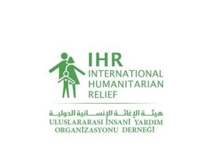 International Humanitarian Relief (IHR)