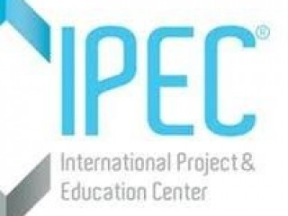 IPEC - International Project & Education Center