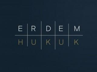 Erdem Hukuk