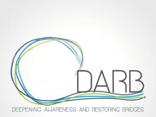 DARB - Huzur Yolu Derneği