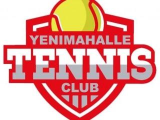 Yenimahalle Tenis Kulübü Derneği