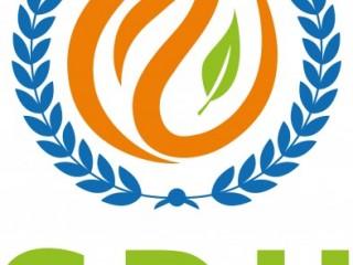 Al-Seeraj for Development and Healthcare