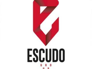 ESCUDO GROUP