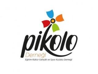 Pikolo Derneği