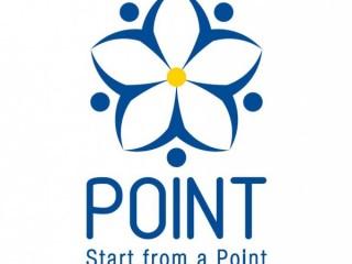 POINT Organization
