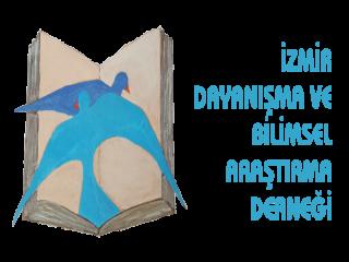 İzmir Dayanışma ve Bilimsel Araştırma Derneği