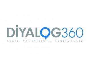 Diyalog 360 Uluslararası Danışmanlık A.Ş.