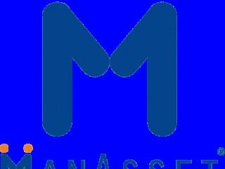 ManAsset Staffing Solutions
